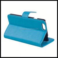 stand flip case