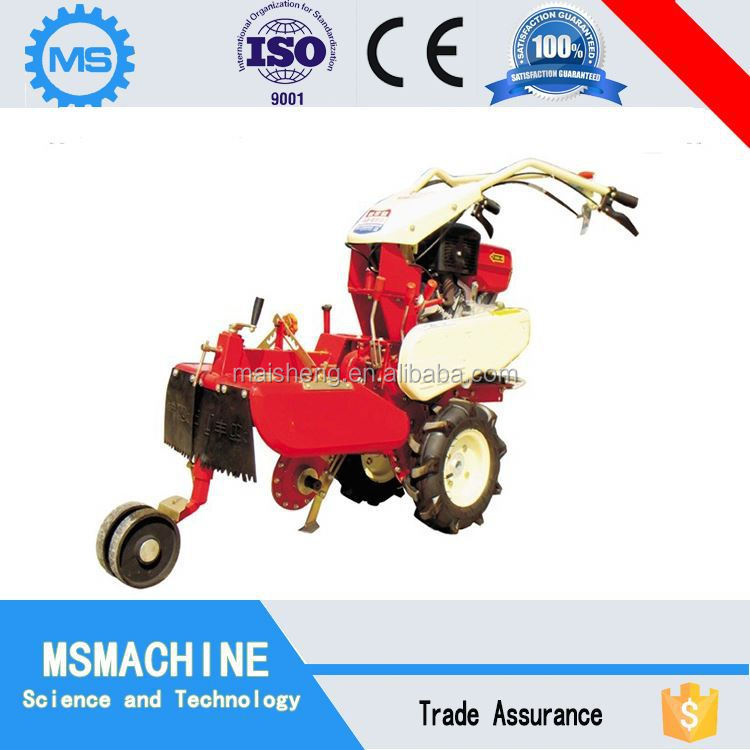 High Output mini farm cultivator/ tiller/ rotavator/weeding machine In Hot Sale!