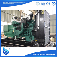 Hot sale three phase parts diesel generator
