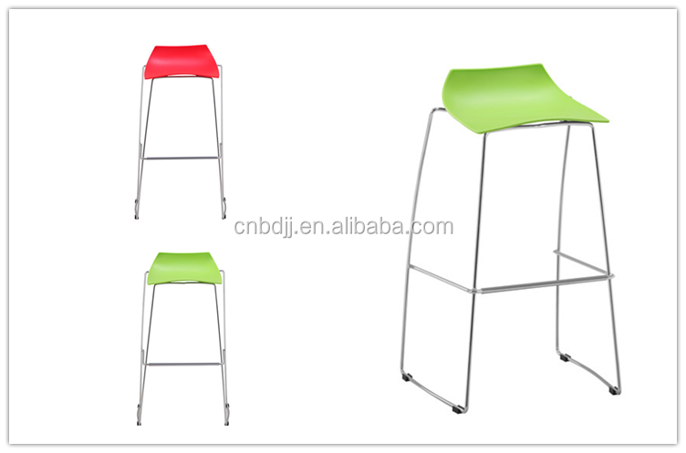 8321H Outdoor sling reclining chair king bar stools outdoor bar height chairs  sc 1 st  Alibaba & 8321h Outdoor Sling Reclining Chair King Bar Stools Outdoor Bar ... islam-shia.org