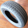 155 60r13 155 60r13 215/65r16 cheap car tires