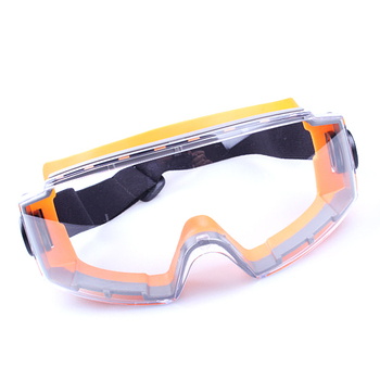 Military glasses&goggles/army goggles&glasses/safety goggles