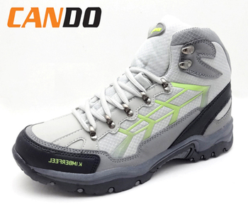 f3fa72b603b China Factory Customize Fashionable Mens Waterproof Trekking Boots,Men  Hiking Shoes,Outdoor Mountain Shoes Mens Sports Shoes Onl - Buy Safety  Shoes ...
