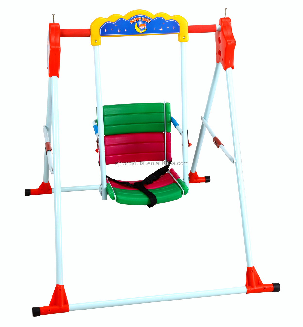 HDL~7553 kids swing with canopybaby swing  sc 1 st  Alibaba & Hdl~7553 Kids Swing With CanopyBaby Swing - Buy Baby SwingBaby ...