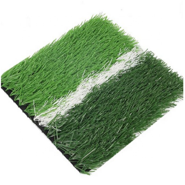Soccer Flooring In <strong>Synthetic</strong> <strong>Lawn</strong> Cheap Price