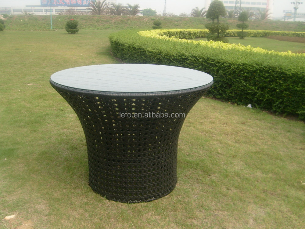 Superb Ratten Outdoor Cement Tables And Chairs Buy Outdoor Cement Tables And Chairs Product On Alibaba Com Uwap Interior Chair Design Uwaporg
