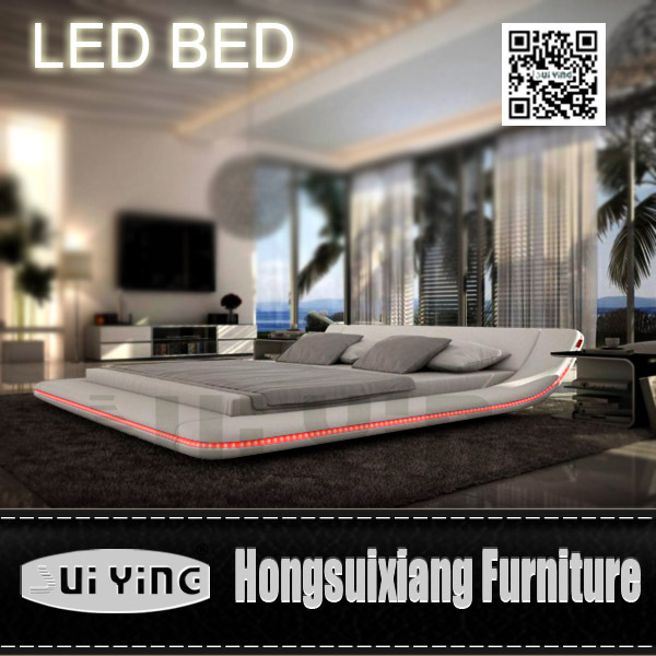 hot sale exotic beds retail available A538