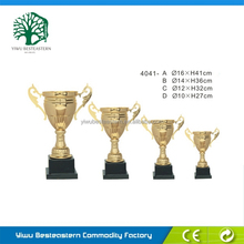 Football Trophy, Trophy Parts Wholesale, Trophy Award