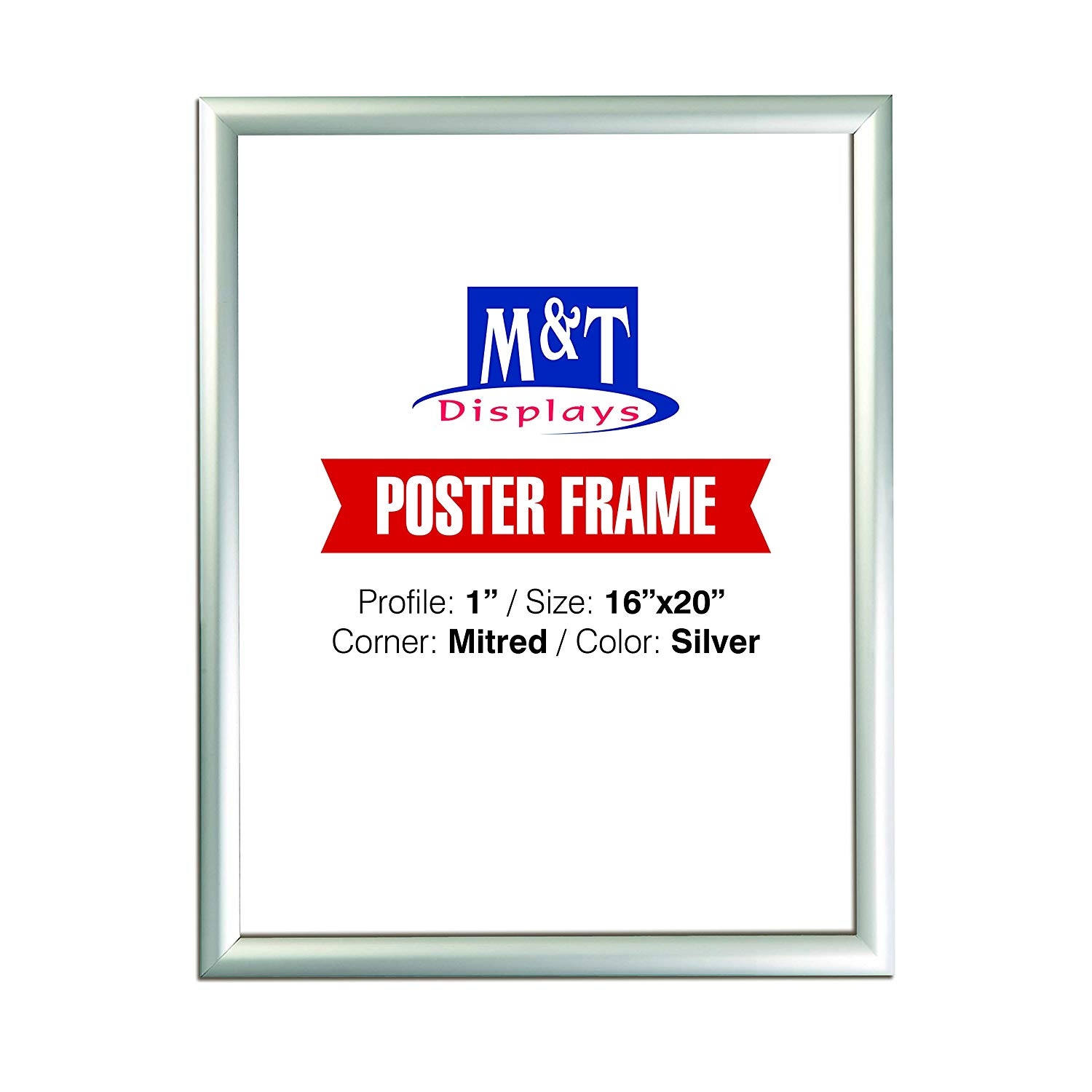 Cheap Beautiful Snap Poster Frame, find Beautiful Snap Poster Frame ...