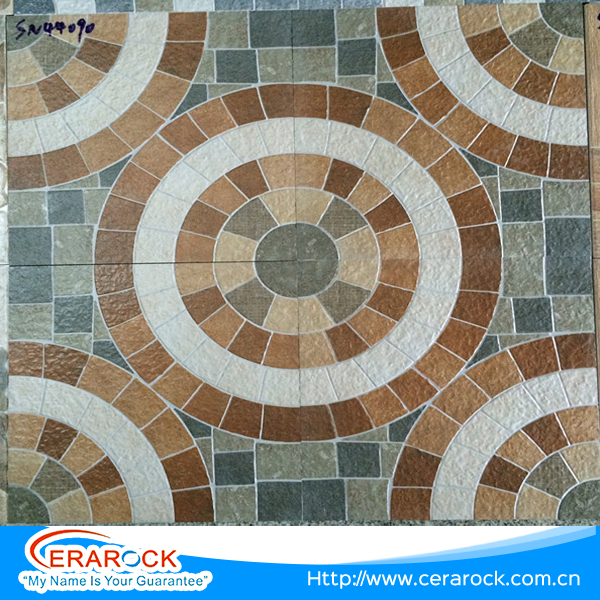 exterior floor tiles design kerala gurus floor