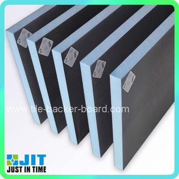 exterior cement board waterproof buy exterior cement board waterproof waterproof cement board