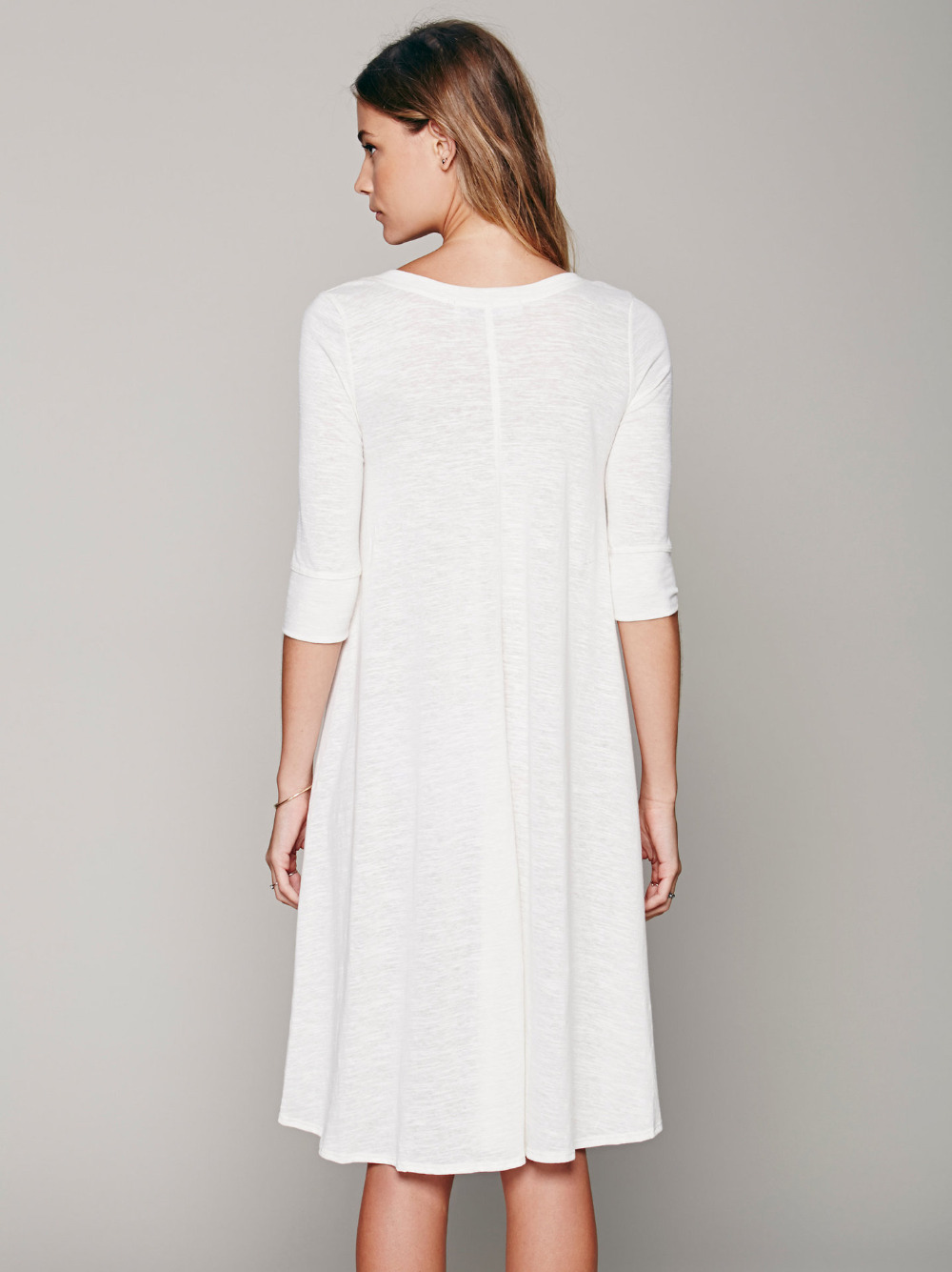 5e64df55353 Summer Dresses For Juniors Cheap - Gomes Weine AG