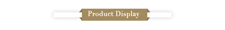 High Quality Decorative Crushed Velvet Cushion
