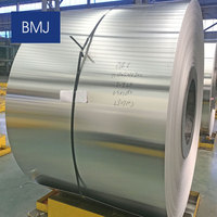 Thickness 1mm 2mm 3mm 4mm Stainless Steel Aisi 201 304 316 430 302 SS Coil Price