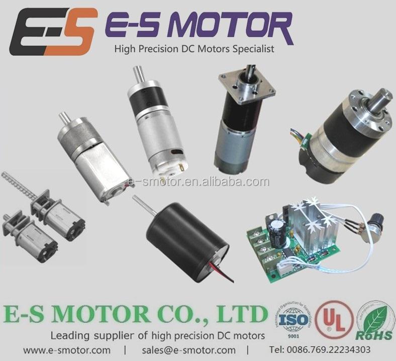 Bldc motor with external rotor 12v 10000rpm buy 12v bldc for Brushless dc motor buy