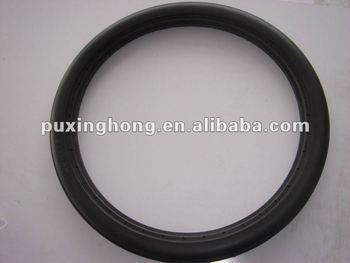20*1.75 wheelchair tyre