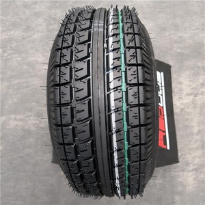 China wholesale cordial motorcycle tyre 400-10 factory