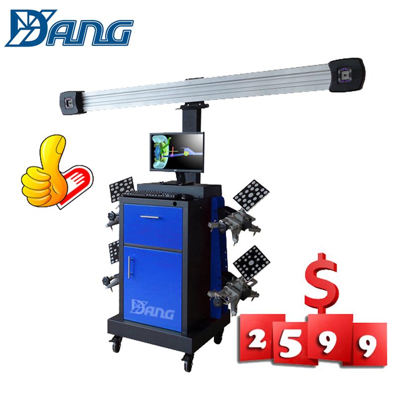 מעולה איכות גבוהה מכונה עבור תיקון פנצ ' ריהשל יצרן מכונה עבור תיקון פנצ LC-22