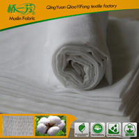 Super Tuff 100% Bleached White Cotton Food Cheesecloth 2 sq yds Crafts, Staining