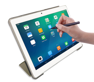 10.1 handwriting tablet pc with S-pen 2GB 32GB IPS tablet pc