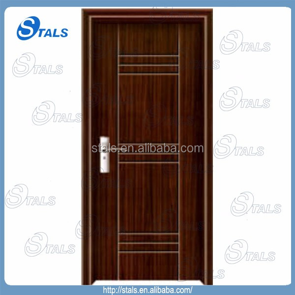 China Soundproof Sliding Doors, China Soundproof Sliding Doors  Manufacturers And Suppliers On Alibaba.com