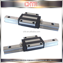 Hot Sale top Quality Best Price Chain Saw Guide Bar