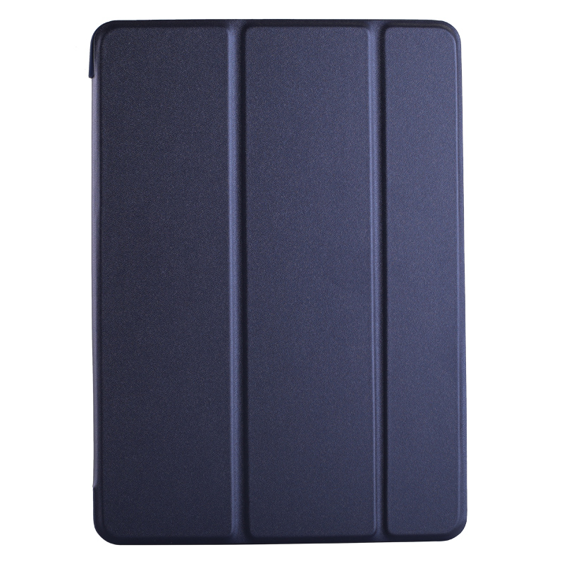 Ipad Case Origami Ipad Case Origami Suppliers And Manufacturers At