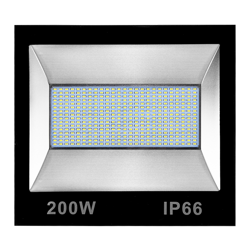28 years factory 200w outdoor SMD led <strong>flood</strong> light