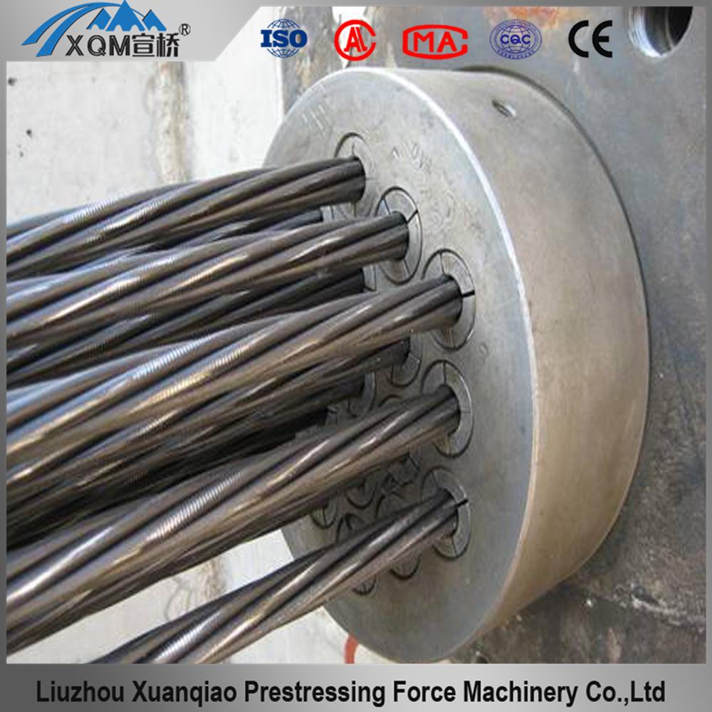 Venta al por mayor tensor para cable de acero compre for Tensor cable acero