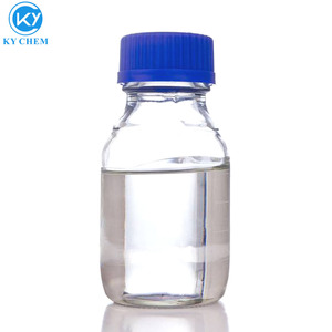 Butyl acrylate/2-Propenoic acid butyl ester CAS 141-32-2
