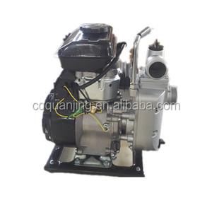 3 5 HP 154F 100cc 4 stroke engines