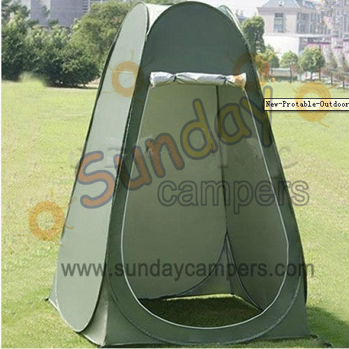 Outdoor Toilet Tent Outdoor Toilet Tent Suppliers and Manufacturers at Alibaba.com & Outdoor Toilet Tent Outdoor Toilet Tent Suppliers and ...