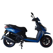 New Designed Oem Service 싼 가솔린 125CC/<span class=keywords><strong>150CC</strong></span> Gas Motor Scooter
