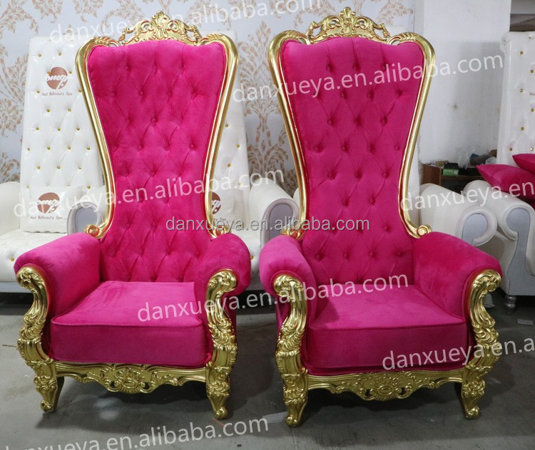 Antique Salon Furniture, Antique Salon Furniture Suppliers and ...