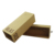 Cheap Wholesale Kraft Paper Box Slide Open Box