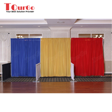 innovative pipe systems curved product drape cheap drapes and detail