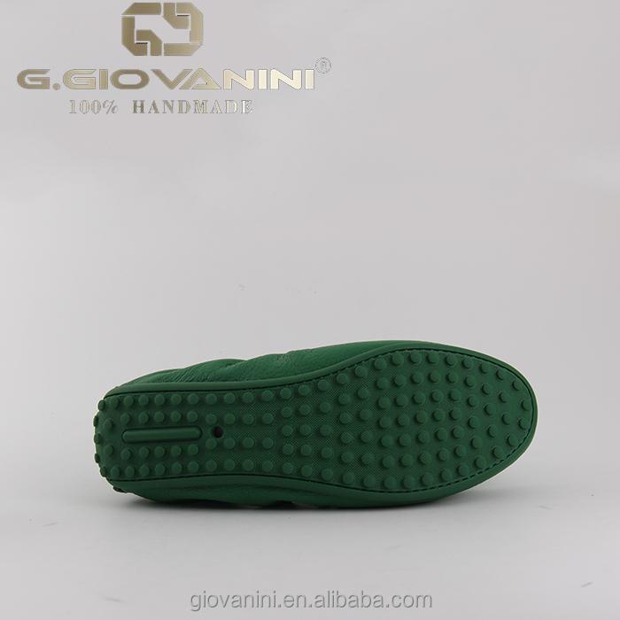 shoes shoes women Most genuine Lady soft comfortable leather platforms XXT8q