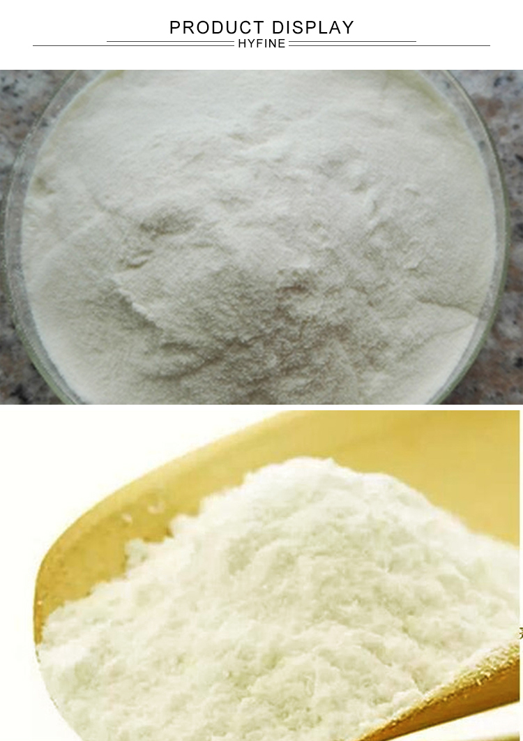 Good Quality Hydrolysed Protein Collagen Powder Price
