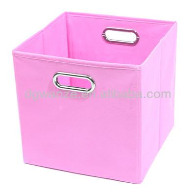 Cube De Rangement En Tissu Pliables Bacs Et Boites De Rangement Id De Produit 500002144761 French Alibaba Com