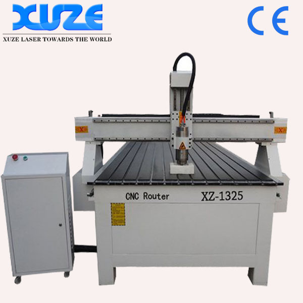 cnc router machine price for wood,MDF,PVC,Plastic,foam