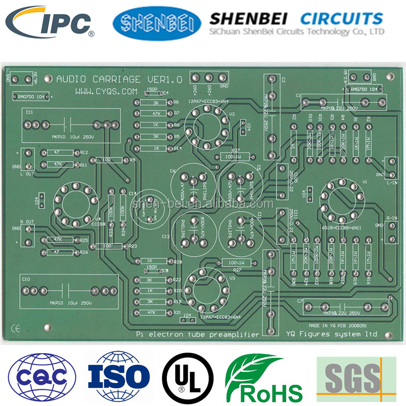 China electric guitars key board laptop prices in taiwan money counting machinch tv mainboard pcb universal lcd controller board