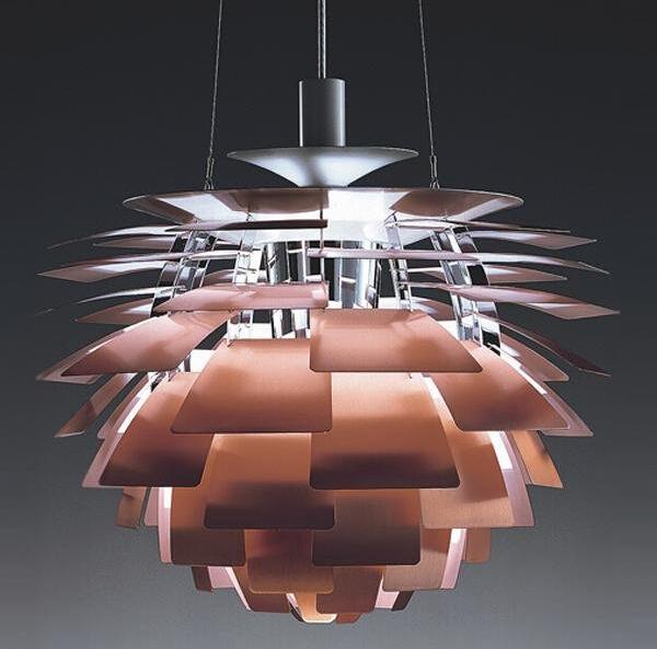 famous lighting designer. Famous L\u0026 Designers Suppliers And At Alibabacom. Lighting Designer