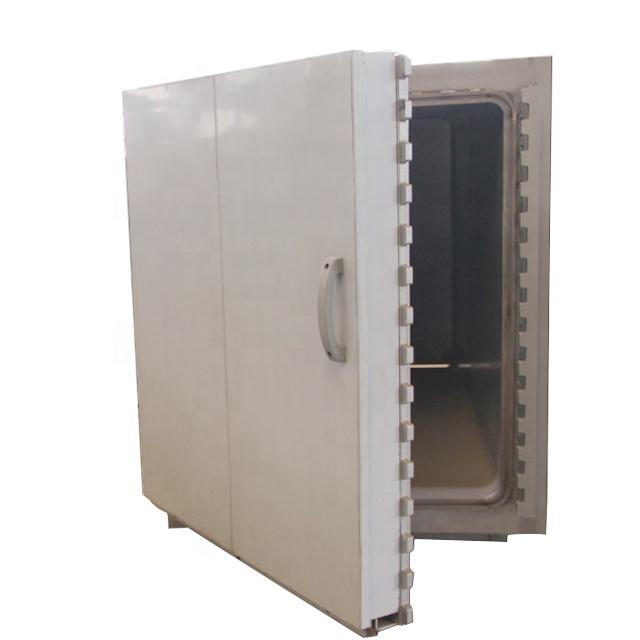 Mushroom Bag Large Autoclave Sterilizer For Mushroom Substrate - Buy  Sterilizer For Mushroom Substrate,Mushroom Sterilizer,Mushroom Bag  Sterilizer
