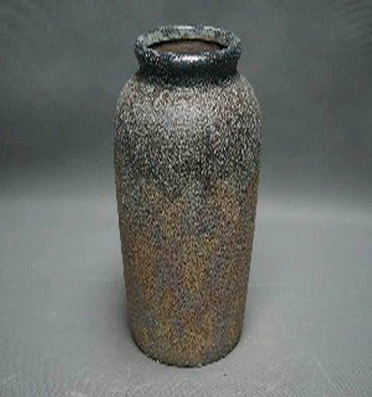 ceramic spanish vases ceramic spanish vases suppliers and at alibabacom
