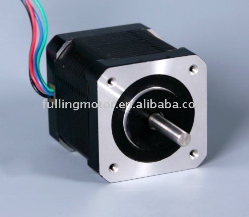 Nema 17 high torque Hybrid Stepper Motor