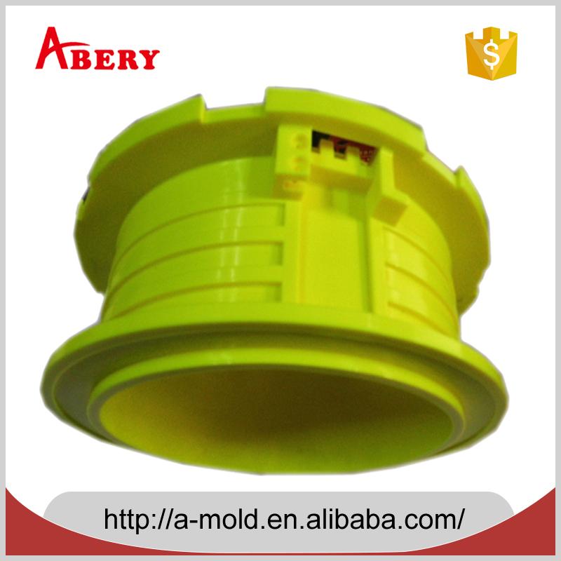 plaster mold for crafts AY-059 Details 7