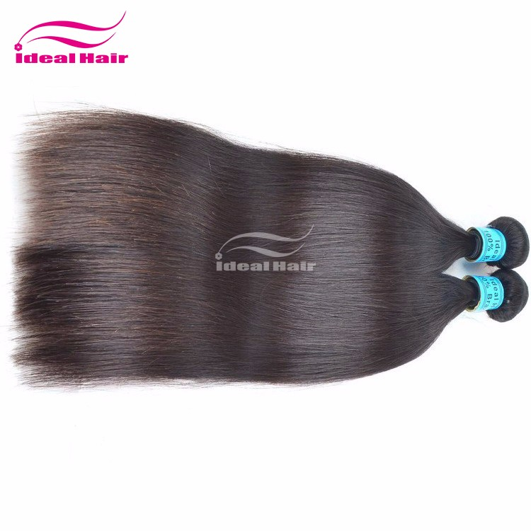 wholesale hair virgin weave brazilian,indian,peruvian,malaysian,mongolian,cambodian
