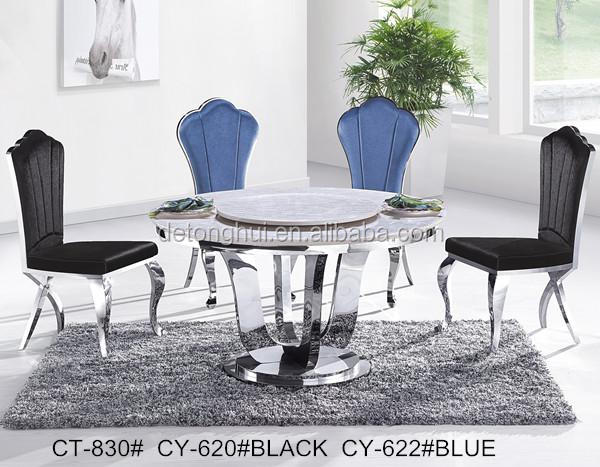 Great 12 Seater Marble Dining Table, 12 Seater Marble Dining Table Suppliers And  Manufacturers At Alibaba.com Part 12