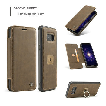 Wholesale Phone Accessories Mobile Case For Iphone 6 Case Cover For Samsung Galaxy S8 Case Bulk Buy From China