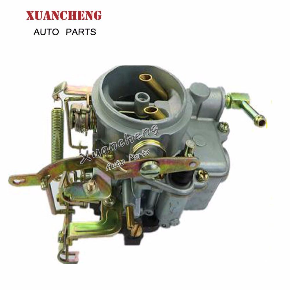 nissan a12 race engine